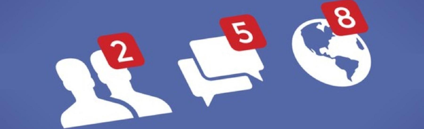 Facebook voor senioren